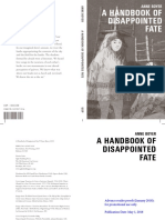 anne-boyer-a-handbook-of-disappointed-fate.pdf