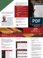 Brochures Ifm 2[1]
