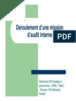 Déroulement d_une mission d_ AI S6 DEF [Mode de compatibilité].pdf