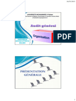 Cours Audit 2014-15 -pr ATTOUCH_5