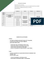 Programación de Aniversario DS..docx
