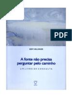 A_FONTE_NA_O_PRECISA_PERGUNTAR_PELO.pdf