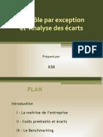 Contrôle par exception et analyse des écarts.pptx