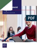 mba_employment_report.pdf
