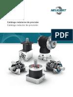 Neugart-Product-Catalog-ES.pdf