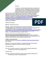 LtCol Lorenzen 18 Jul 2020.pdf