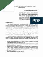 7209-Texto del artículo-28186-1-10-20130820.pdf
