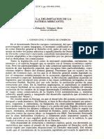 000179047 (2).pdf
