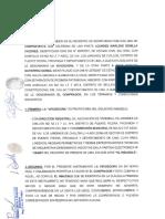 CONTRATOS FMV (1).pdf