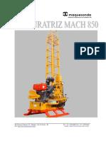 vdocuments.net_perfuratriz-mach850.pdf