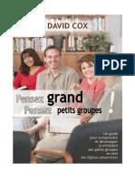 pensez petits groupe.pdf