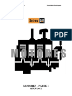 Motores_Parte_1_Material Participante