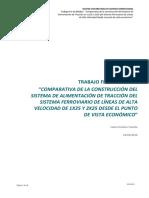 Costos stmas eléctricos ferroviarios.pdf