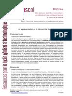 LyceeGT_Ressources_ECJS_1_03_OpinionPub_182759.pdf
