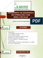 treinamentodeoperadordeserracircular-151007203037-lva1-app6892.pdf