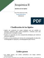 bioquimica CVIII
