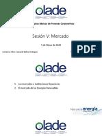 S5 Mercado.pdf