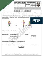 GEOMETRIA 2ª (3).pdf