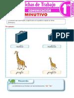 Diminutivo-para-Primer-Grado-de-Primaria.pdf