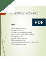 06_aula_Leis_termodinamica.pdf