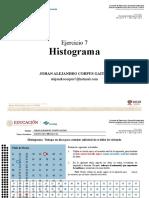 Ejercicio 7.pptx