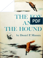 The_Fox_and_the_Hound_-_Daniel_P_Mannix.epub
