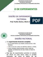 SEM10-G1-1-Diseño de Exp Factorial (1).pdf