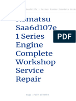 komatsu-saa6d107e-1-series-engine-complete-workshop-service-repair-manual.pdf