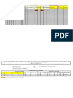 PyV (DPS2-C1)