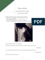 Frases.pdf