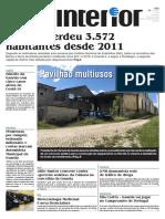 Edição_1068_01_16
