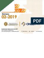 Boletín-No.-02-2019.
