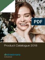 product_catalogue_2018.pdf