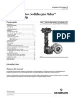 instruction-manual-actuador-rotativo-de-diafragma-fisher-1052 tamaño-70-fisher-1052-size-70-rotary-actuator-spanish-universal-es-135452