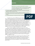 GFSR-2020-resumen