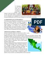 ANEXION DE GUATEMALA A MEXICO.docx