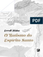 Errol Hulse - O batismo do Espirito Santo.pdf