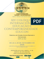 EDUCON CARTAZ (1)