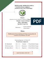 coincement.pdf
