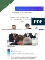 noticias_uol_com_br_politica_ultimas_noticias_2020_06_20_pre.pdf