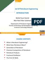 Fundamental Of Petroleum Engineering - UTM شامل.pdf