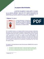 3.3 Grupos discriminados 29-02-2016.pdf