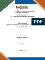 5.13 Modulo  MVVA 12013 Rep sis comun arranq carg (2) (1) (1).docx