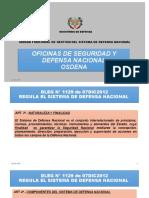 EXP FUNCIONES OSEDENA 18MAR2019-LMRS.pptx