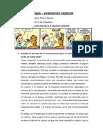 Olveira_Agustina_1°C_PARCIAL-lengua