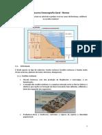 Bentos-Oceanografia-Geral