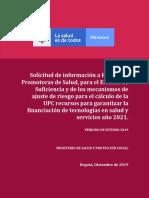 1  DOCSOLICITUD_ESTUDIO_SUFICIENCIA_2021.pdf