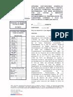 Resolución Ex. N° 728 - 2019 Especies Prohibidas al Ingreso a Establecimientos Penales.pdf