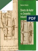 SILVEIRA Newton.pdf