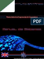 PROGRAMACION I V1.0.pdf